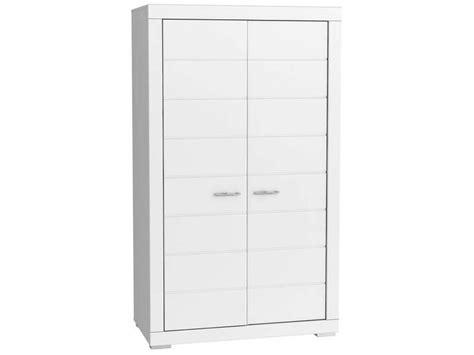 78 ideas about armoire pas cher on armoire chambre pas cher appartement pas cher