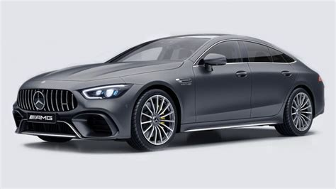 There are 2 mercedes benz amg gt variants available in malaysia, check out all variants price below. Mercedes-Benz AMG GT 4-Door Coupe overview - Check images, variants, specs, features & price in ...