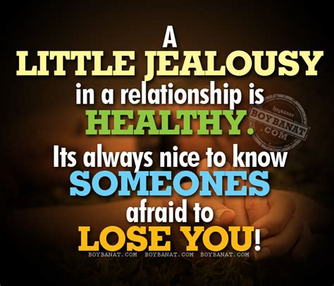 Quotes About Jealous People Mesmerizing Love Quote About Jealousy  Jealousy Love Quotes Quotesgram
