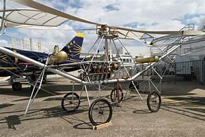 Helicoptere D Occasion : le bourget 2007 l 39 h licopt re de paul cornu par les l ves de l 39 estaca helico passion ~ Medecine-chirurgie-esthetiques.com Avis de Voitures