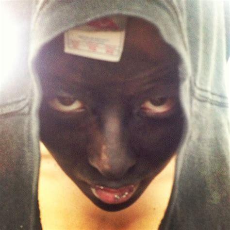 Kpop Star Gdragon Dons Blackface In Trayvon Martinlike