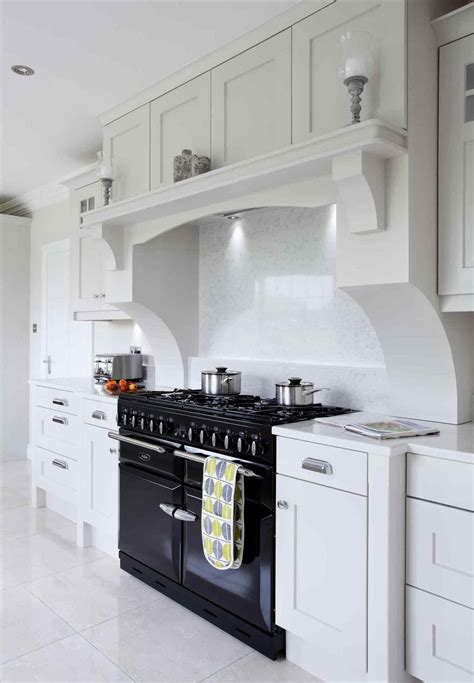 country kitchen range hoods ideas snow falling from the ceiling winter 6126