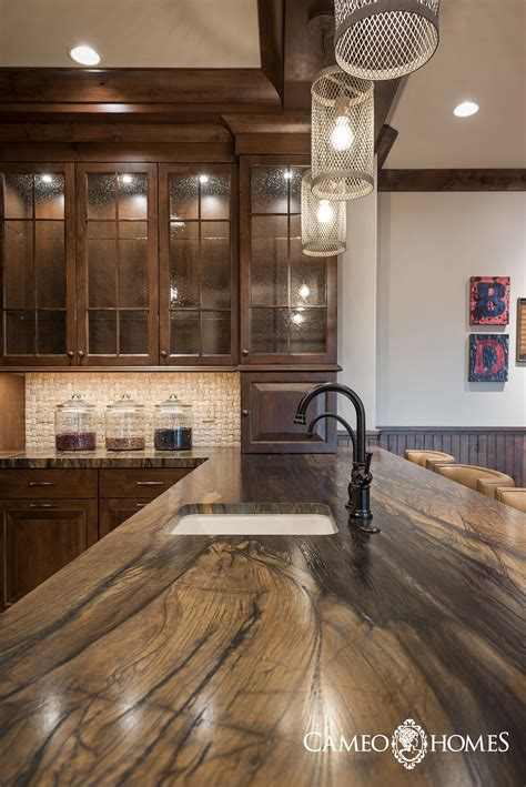 cheap kitchen cabinets utah beautiful granite counter tops in this basement kitchen in