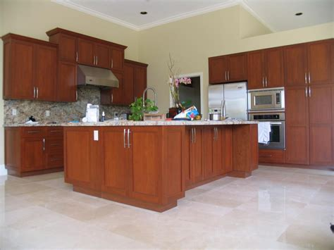 Style Kitchen Cabinets by Shaker Style Cabinets For Kitchen Application Traba Homes