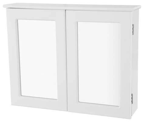 Lockable Medicine Cabinet Bunnings by 2 Door Bathroom Cabinet Modern Medicine Cabinets By