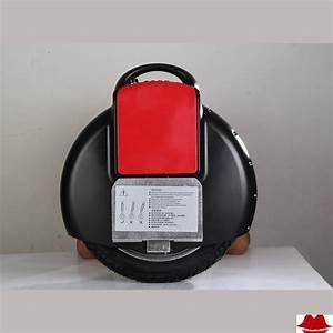 Hoverboard 1 Roue : lectrique hoverboard une roue color e lectrique ~ Melissatoandfro.com Idées de Décoration