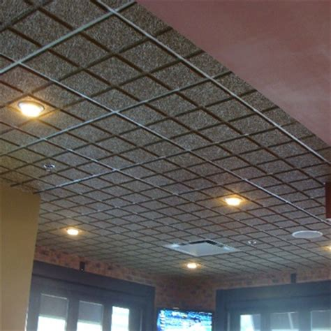 Tectum Ceiling Panels Sizes by Designer Series Ceiling Panels Tectum Free Bim Object