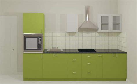 interior designers  chennai modular kitchen  chennai