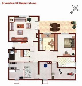 Haus Mieten Alfter : 2 familienhaus grundriss doppelh user mehrfamilienh user massivhaus energiesparhaus haus bauen ~ Orissabook.com Haus und Dekorationen