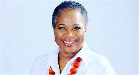 Veteran Actress, Onyeka Onwenu Opens Up About Her ...