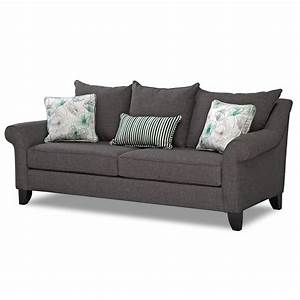 Sealy sofa bed stunning sleeper sofa costco leather futon for Sealy sofa bed