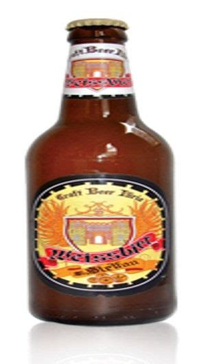 Arome Gruri, pak e ëmbël, freskuese | Ketchup bottle, Hot ...