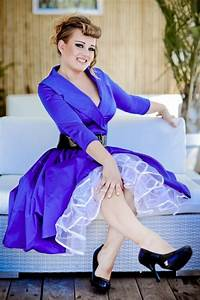 17 best images about robes on pinterest sexy belle and With robe pin up vintage