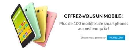 bon prix numero de telephone des smartphones 224 tr 232 s bon prix chez prixtel top for phone