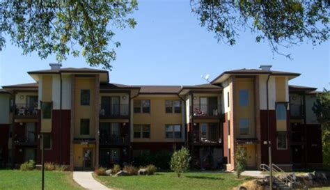 section 8 housing wisconsin project based section 8 housing authority dpced city