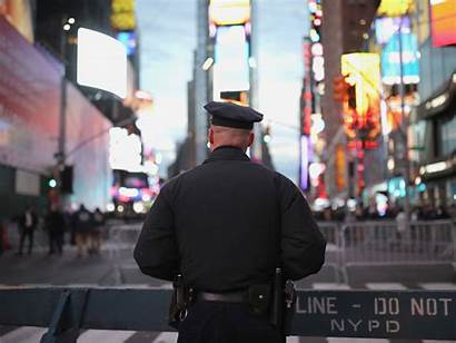 Nypd Police Officers Racism Independent Victims Wallpapers