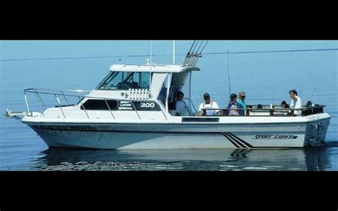 Boat Rental Zippel Bay by Zippel Bay Resort Baudette Mn Resort Reviews