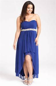 dresses for wedding guest what to wear to a spring With plus size dresses to wear to a wedding