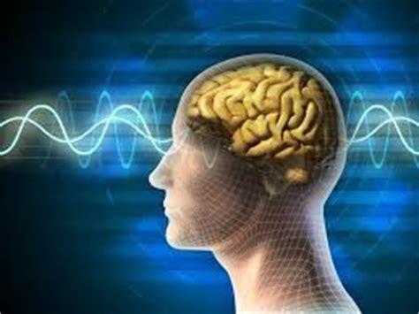 chemical imbalance   brain   treatments