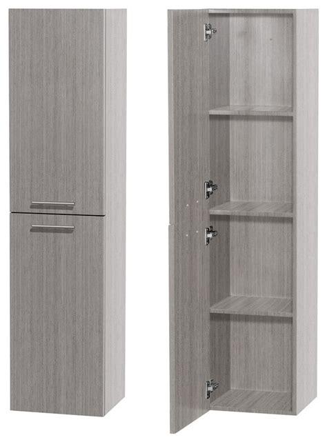 bailey bathroom wall mounted  door storage cabinet