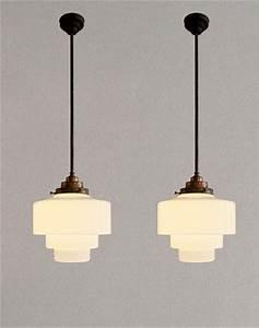 Design Lampen Günstig : set melkglazen design lampen ~ Indierocktalk.com Haus und Dekorationen