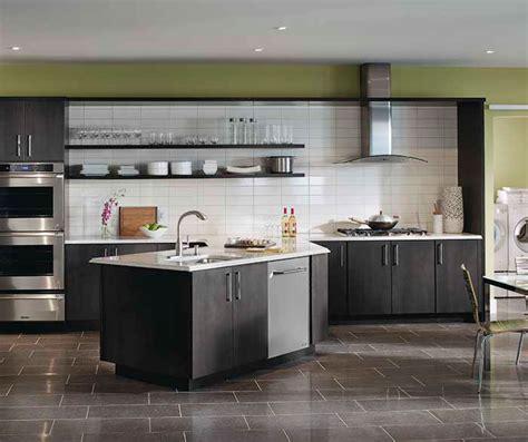 dark grey kitchen cabinets modern dark grey kitchen cabinets quicua com