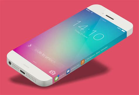 new iphone 6 screen new iphone 6s leads android users to jump ship in droves