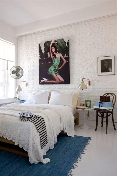 bedroom  bigger   easy steps