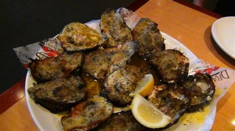 cuisine orleans traditional orleans food oysters and other