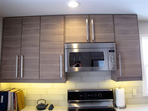 cuisine ikea sofielund sofielund kitchen renovation