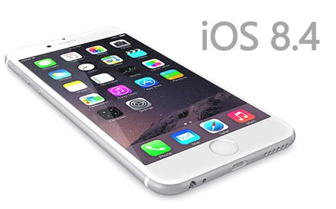ios 8 iphone 4 40 of devices are running ios 8 4 in just a week of
