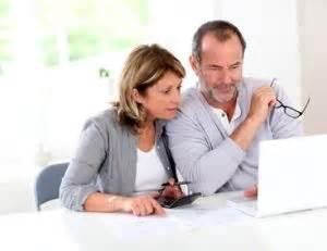 pr 233 l 232 vements sociaux sur l assurance vie pratique fr
