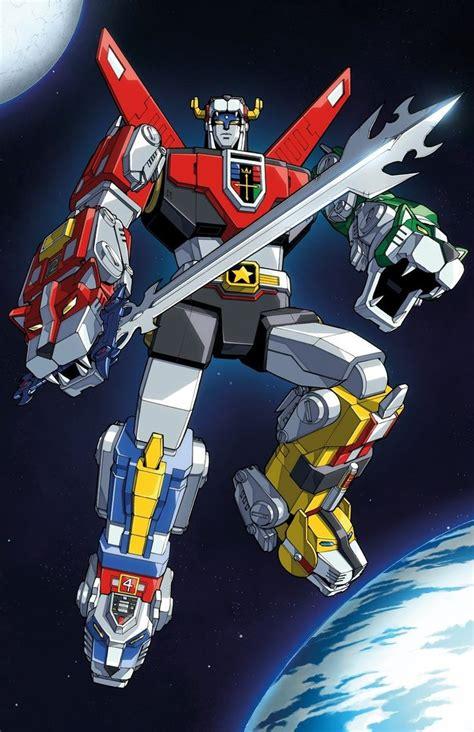 voltron cartoon 80s robot force universe defender 80 cartoons anime tv lion classic 1980 transformers shows 1980s lions toys gundam