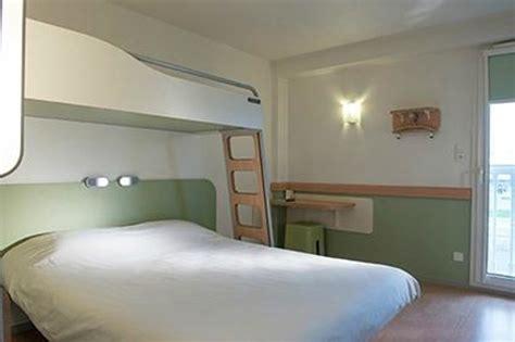 chambre familiale ibis chambre ibis budget home design nouveau et