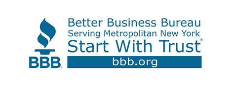better business bureau logo images