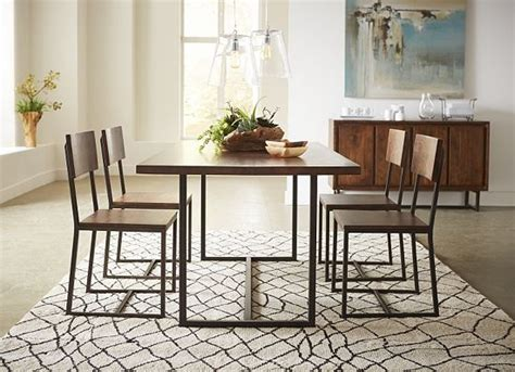 Havertys Dining Room Sets Discontinued by Kitchen Interesting Havertys Kitchen Tables Cushions For