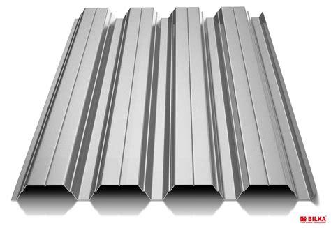 sheets of tin t60 corrugated steel sheet industrial bilka