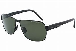 Porsche Design P 8633 Sunglasses