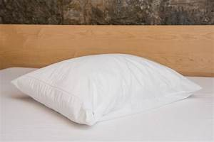 the best mattress and pillow protectors reviews by With best pillow protector reviews