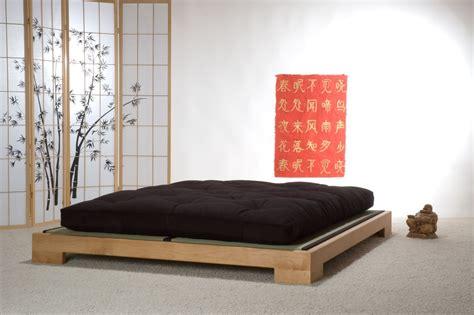 futon design minimalist platform bed designs and pictures homesfeed