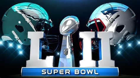 Super Bowl 52 At The Beech Tree Bar And Grille Beech