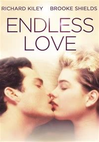 buy endless love microsoft store