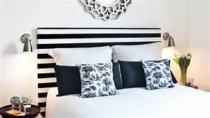 Luminaire Mural Chambre : lampe chambre coucher finest with lampe chambre coucher good linkax nouveau couleurs plume ~ Teatrodelosmanantiales.com Idées de Décoration