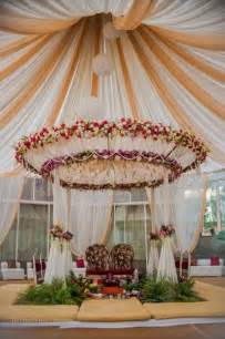 indian wedding decorations online exciting indian wedding decoration ideas for homes