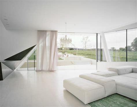 Tende Per Interni Moderne Design by Tende Casa Ultime Tendenze