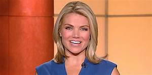 Ex-Fox News host official new face of State Dept