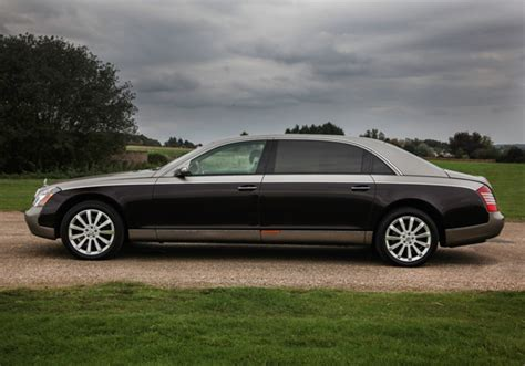 where to buy car manuals 2003 maybach 62 free book repair manuals historics at brooklands specialist classic and sports car auctioneers ref 109 2003 maybach 62