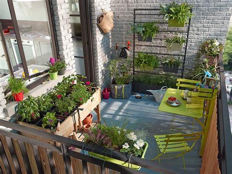 ou trouver une table de balcon rabattable joli place