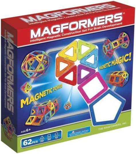 Does Target Carry Magna Tiles by Magformers Building Toys Ebay