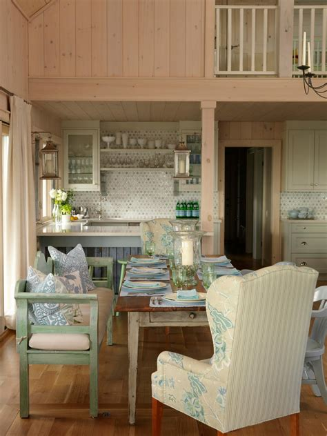 Country Cottage Dining Room Ideas by Country Cottage Dining Room Design Ideas 12060